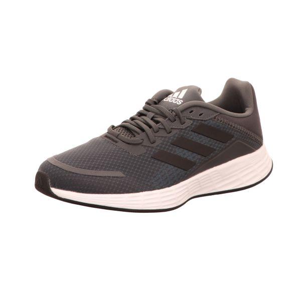 Adidas Herren-Sneaker Duramo SL Grau