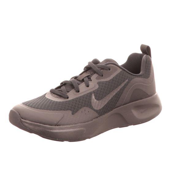 Nike Damen-Sneaker Wearallday Schwarz