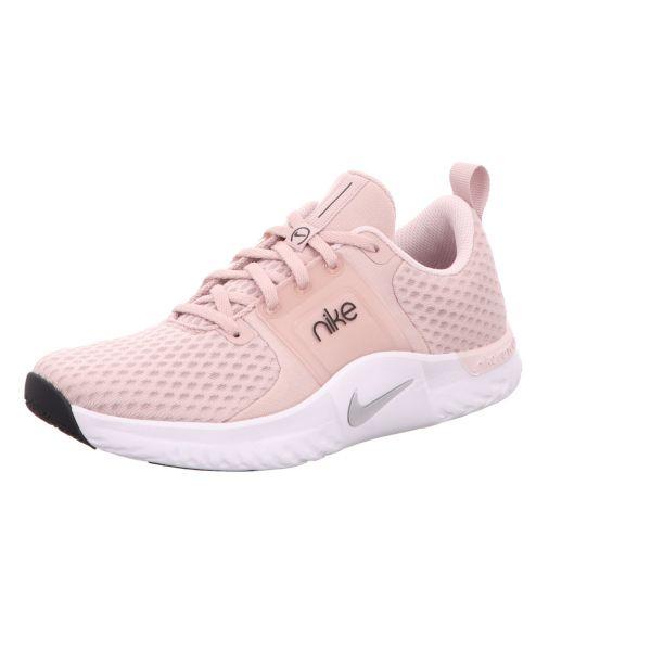 Nike Damen-Sneaker Renew In-Season TR 10 Rosa