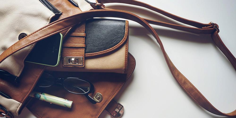 Schuh Okay Online Shop : taschen accessoires g nstig online kaufen schuh okay ~ Watch28wear.com Haus und Dekorationen