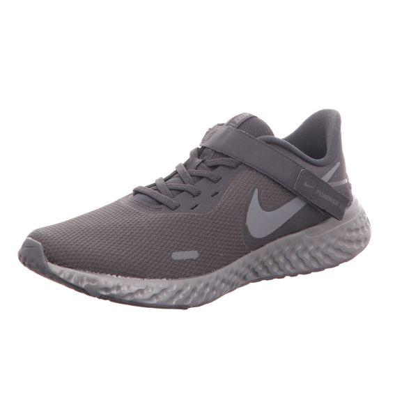 Nike Herren-Sneaker Revolution 5 Flyease Schwarz