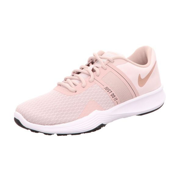 Nike Damen-Sneaker City Trainer 2 Pink