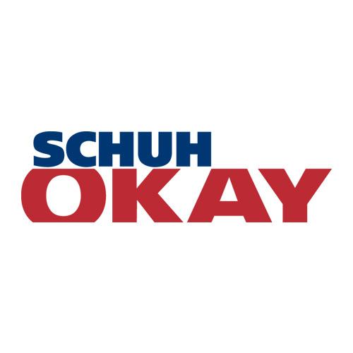 schuh_okay_500x500